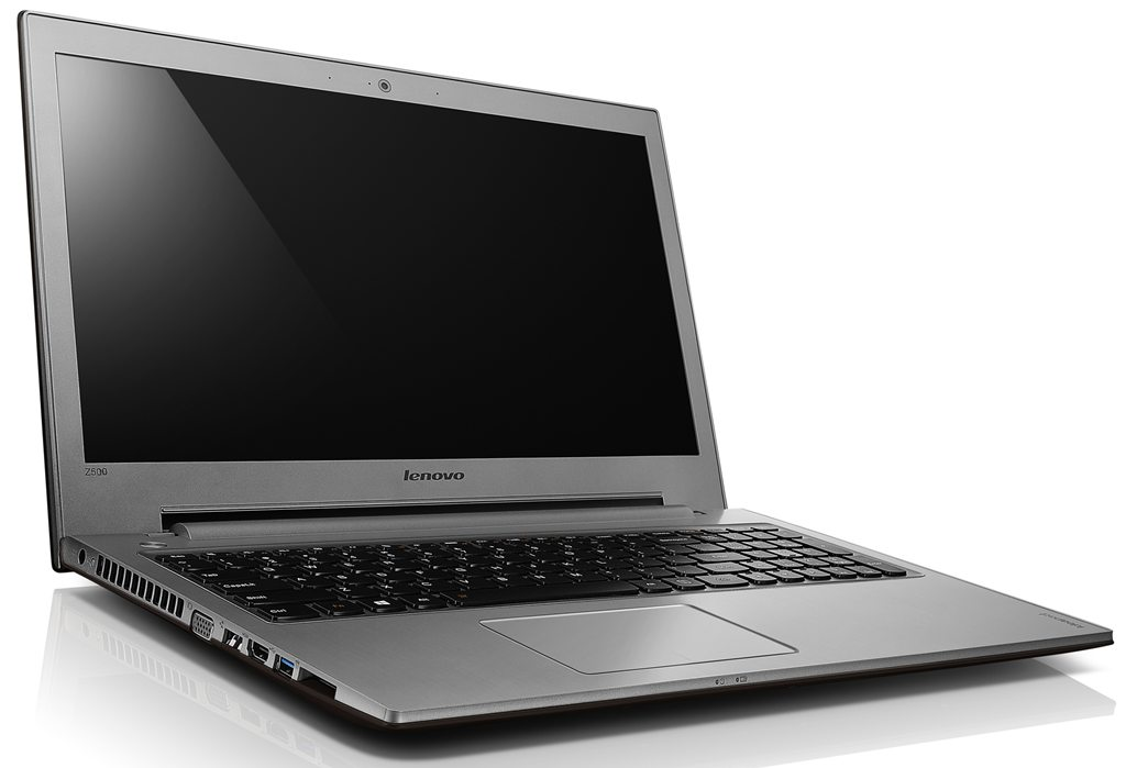 Laptop-Lenovo-IdeaPad-Z500-1