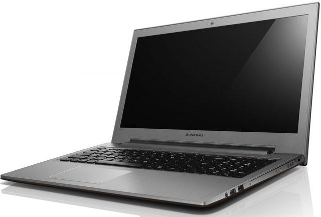 DVD Rom Laptop Lenovo IdeaPad Z500 cu procesor Intel® CoreTM i3-3120M