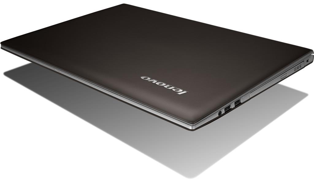 Laptop-Lenovo-IdeaPad-Z500-inchis