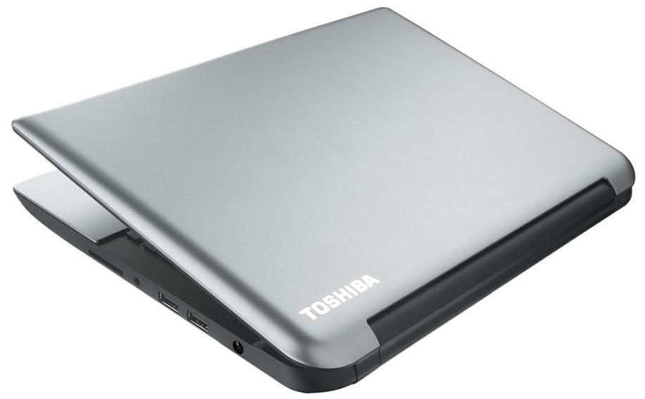 Laptop-Toshiba-NB10t-A-103-spate