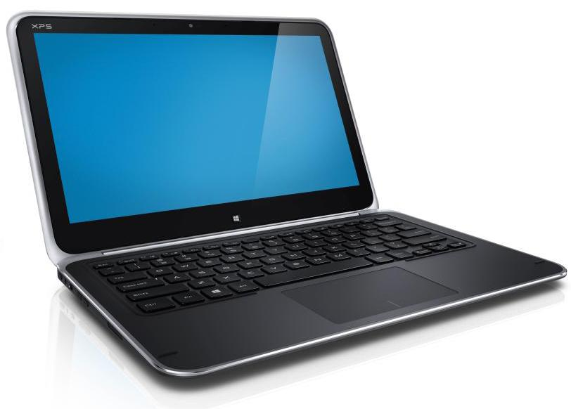 Laptop-Ultrabook-Dell-XPS-Duo-12-laptop