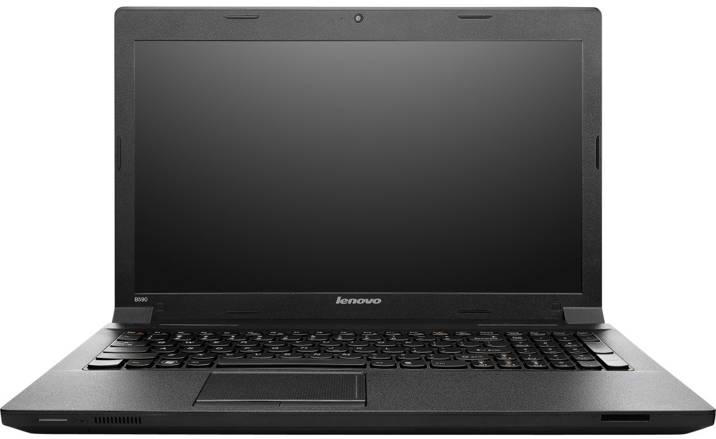 Lenovo-B590-Intel-Core-I5