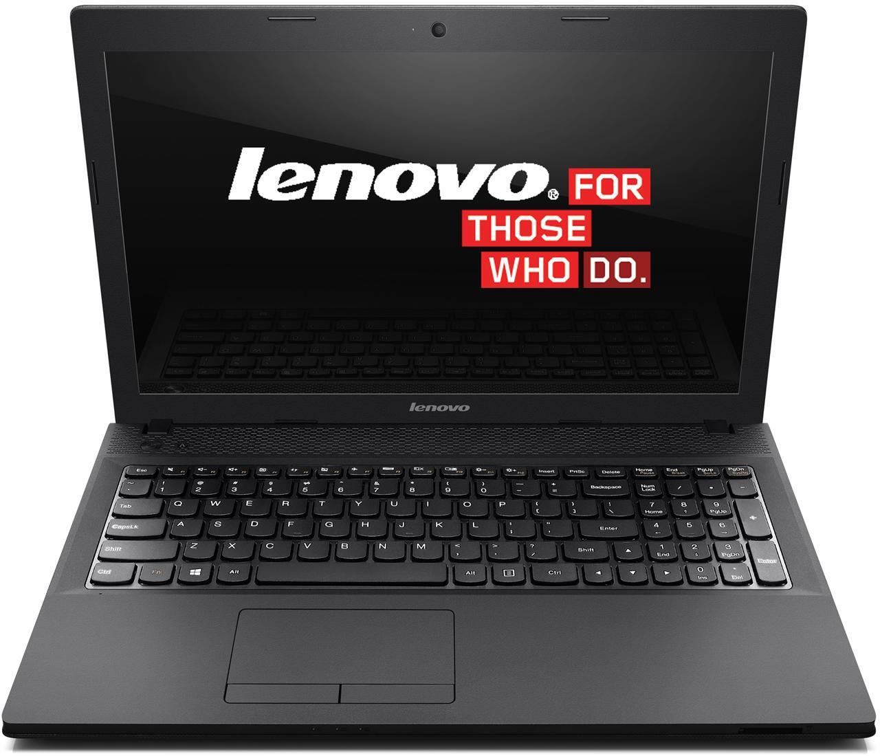 Lenovo-IdeaPad-G500