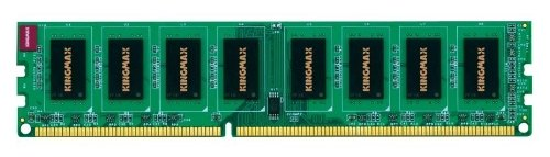 Memorie-Kingmax-4GB-DDR3-1333MHz-PC10600