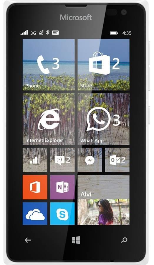 Microsoft-435-Lumia