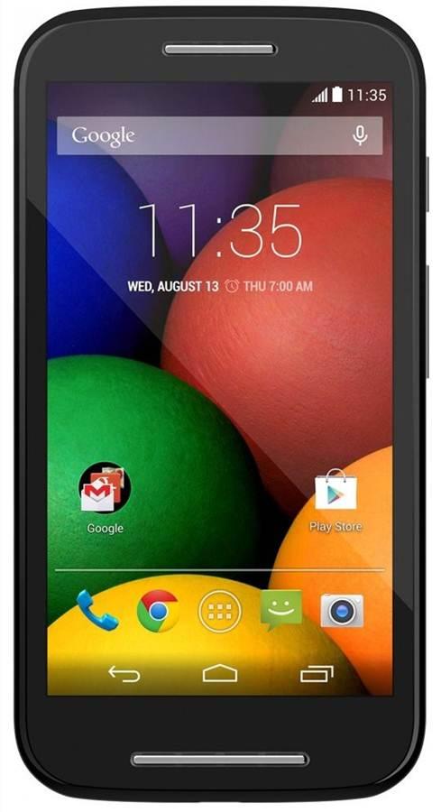 Motorola-XT1021-Moto-E