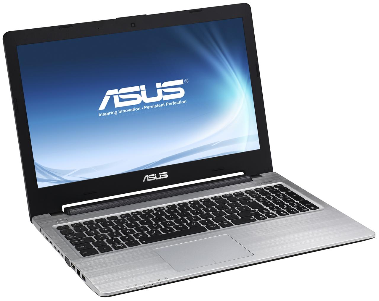Notebook -Laptop-Asus-15.6-K56CB-s-p-1
