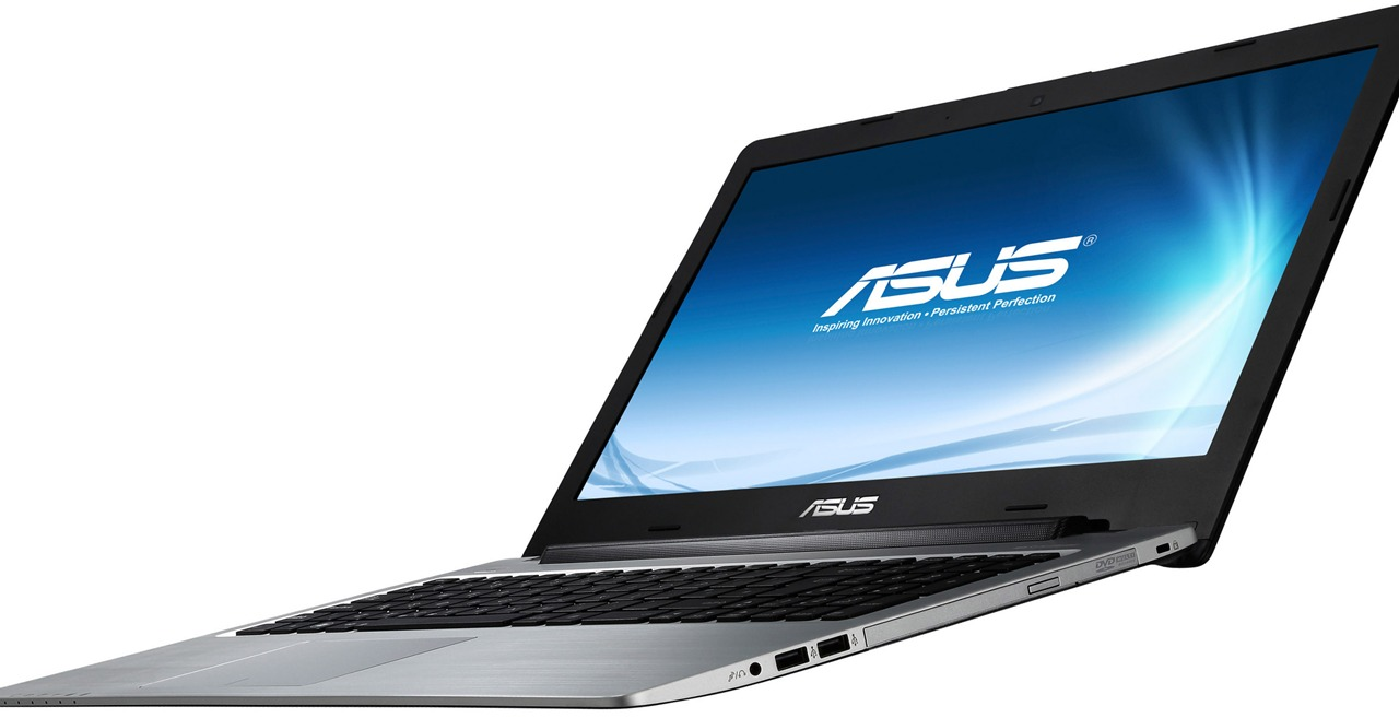 Notebook -Laptop-Asus-15.6-K56CB-s-p-2