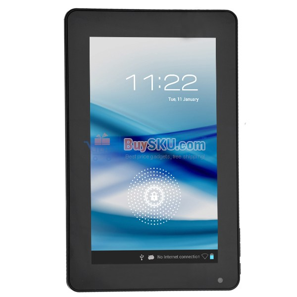 PIPO-S1-Android-4-1-Dual-core-1-6GHz-Quad-core-GPU-1GB-8GB-7-inch-Capacitive-Screen-Tablet-PC-with-Camera-HDMI-Black