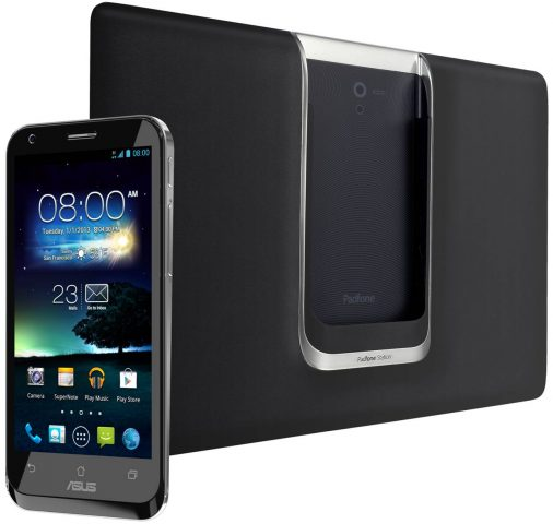 PadFone 2 Station Asus A68-1A233WWE