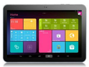 PiPo M9PRO 3G Version