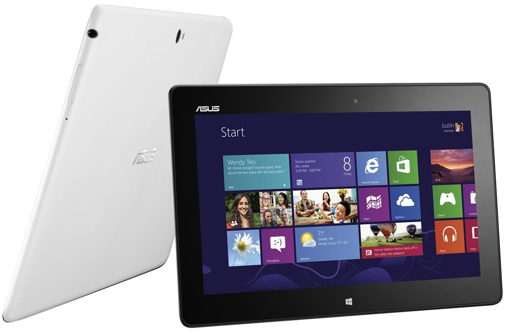 Prezentare-Tableta-Asus-VivoTab-Smart-ME400CL