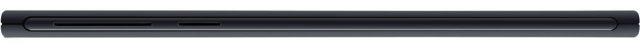 "Profil Smartphone Neos Dual SIM, 4.5"" IPS, Quad Core, GPS, Android 4.4"