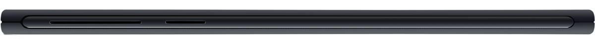 Profil-Smartphone-Evolio-Neos-DualSim