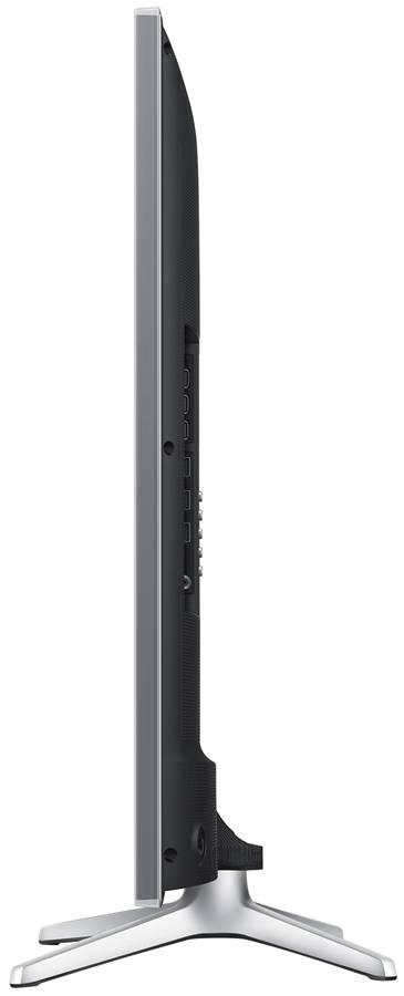 Profil-TV-seria-Samsung-H6400
