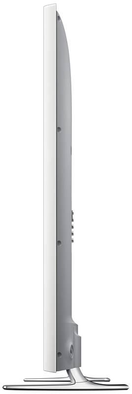 Profil-Televizor-Smart-3D-LED-Full-HD-Samsung-seria-H6410