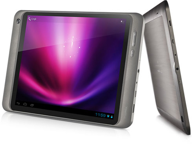 Ramos_W21_Tablet_8_Inch_Pt_8-GTS_Dual_Core