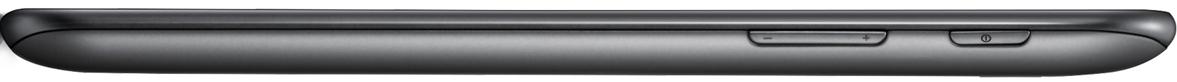 Samsung-Galaxy-Tab-2-P3100-profil1
