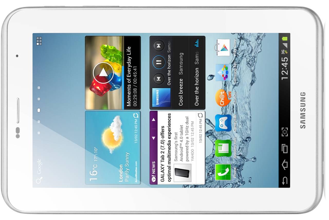 Samsung-Galaxy-Tab-2-P3100