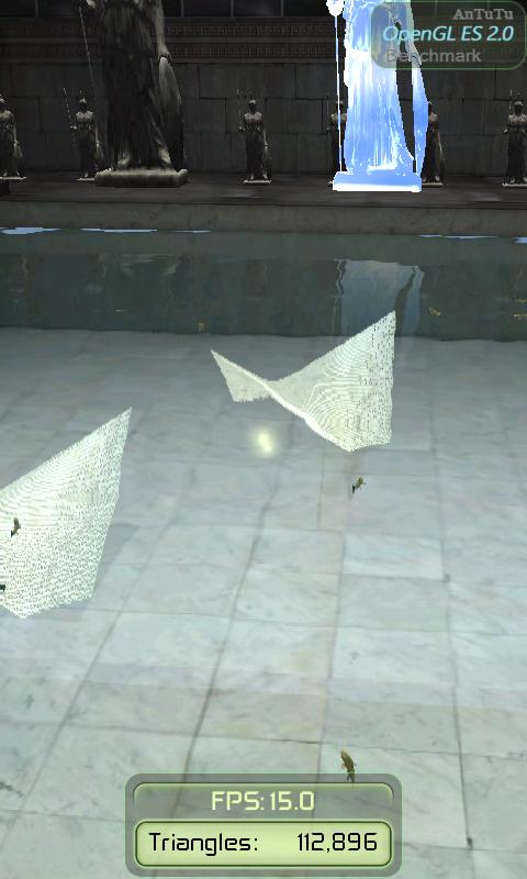 Screenshot-Antutu-GSmart-T4-opengl