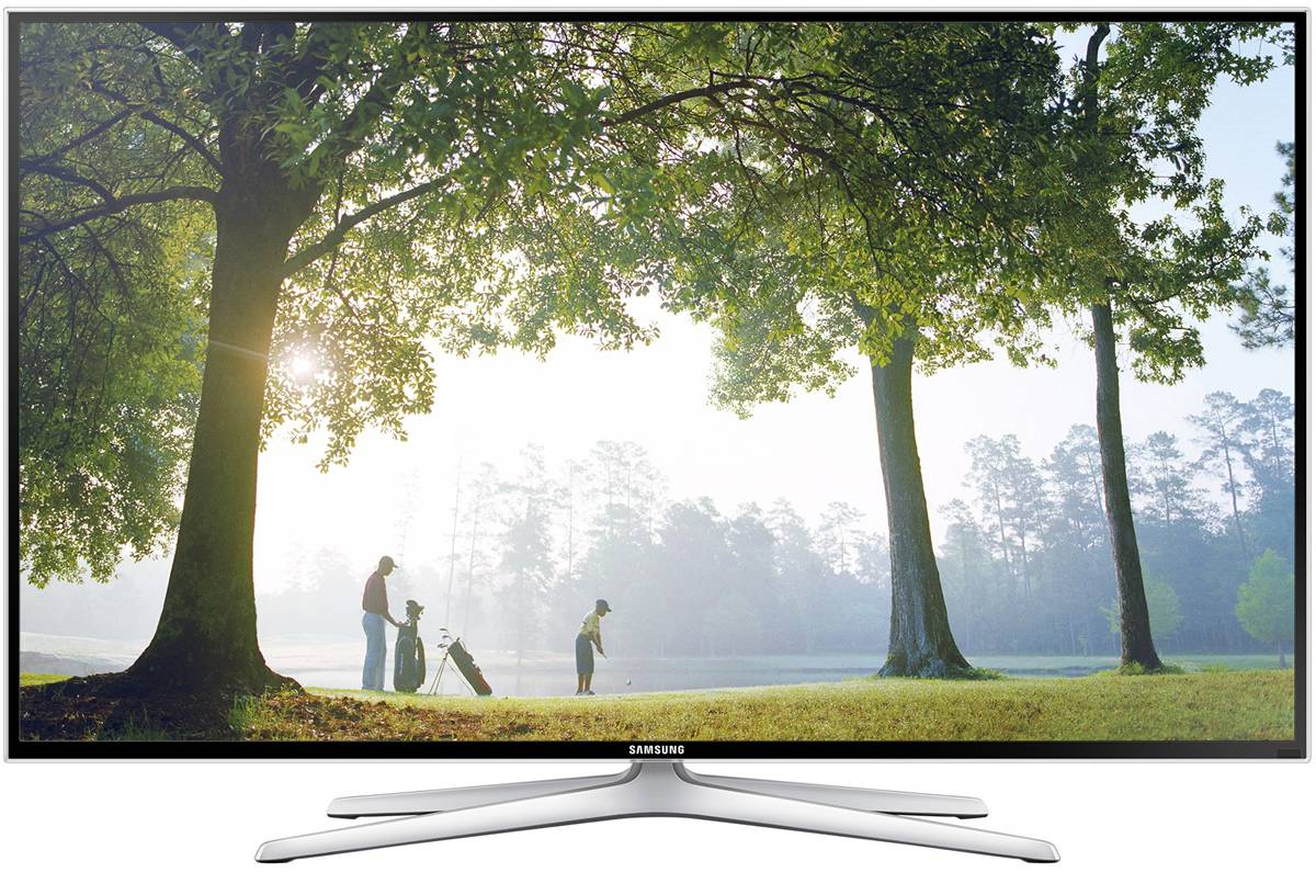 Seria-TV-LED-Full-HD-Smart-3D-Samsung-H6400