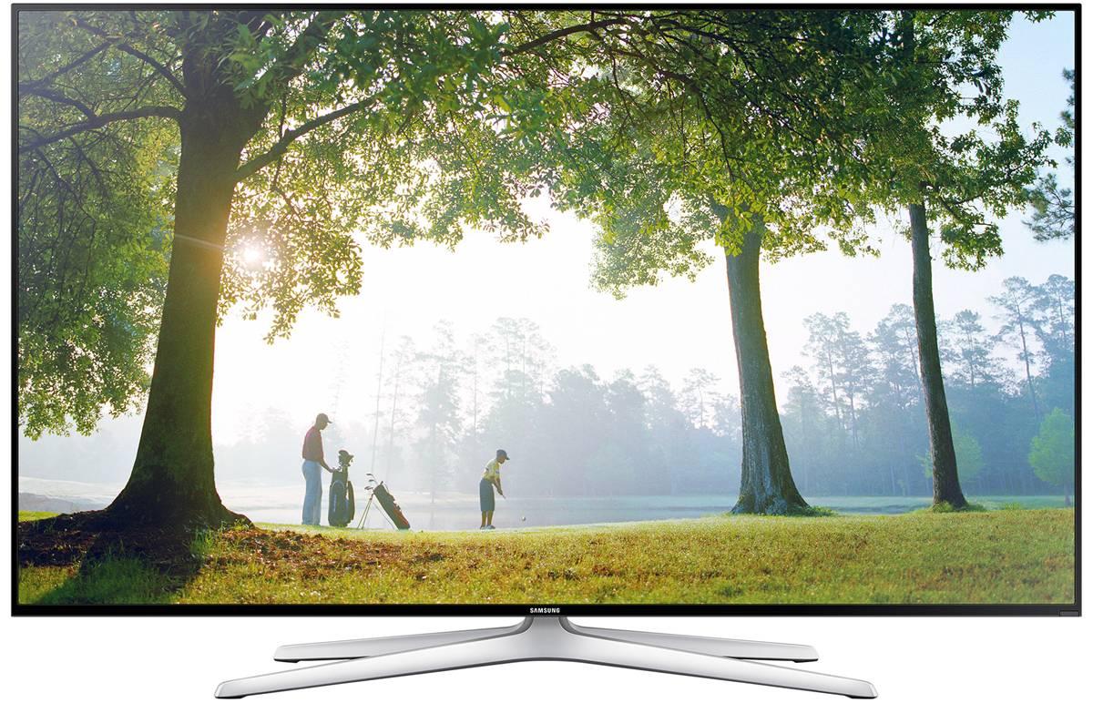 Seria-TV-Samsung-H6240