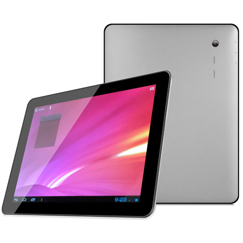 Serioux-S9706TAB-2