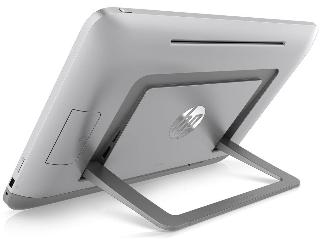 Sistem-Desktop-PC-HP-ENVY-Rove-20-spate-stanga