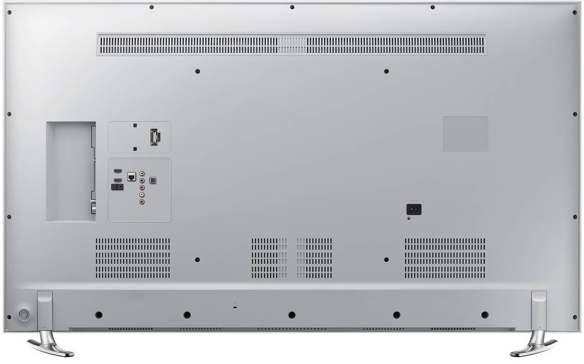 Spate-Televizor-Smart-3D-LED-Full-HD-Seria-Samsung-H6410