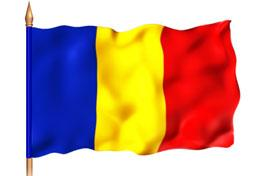 Steag-National-Romania
