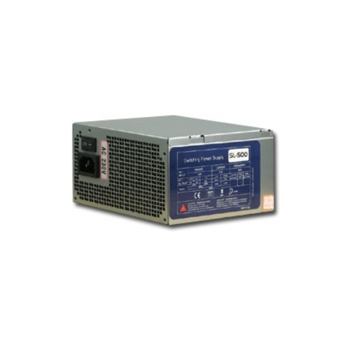 Sursa-Inter-Tech-SL-500A-500W