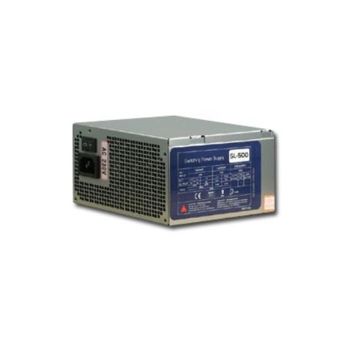 Sursa-Inter-Tech-SL-500A-500W