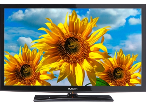 TV-LED-Horizon-81-HD-32HL605