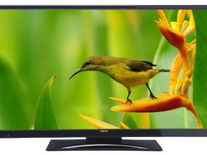 Televizorul ieftin Orion Full HD 1080p 99cm