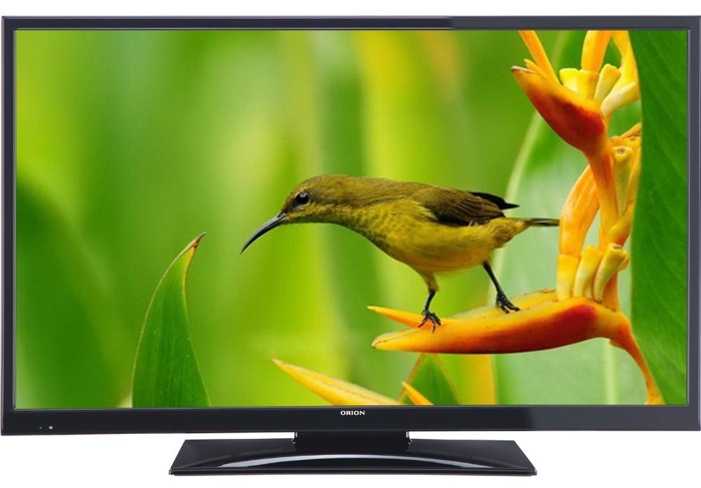 TV-LED-Orion-99-1080p-fata