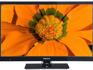 Televizor LED Smart Orion, 61 cm, HD, T 24D/LED/SMART