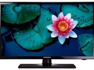 Televizor HD LED Samsung 32EH4003, 80 cm