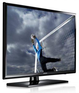 Televizor LED Samsung, 80 cm, HD, 32EH4003