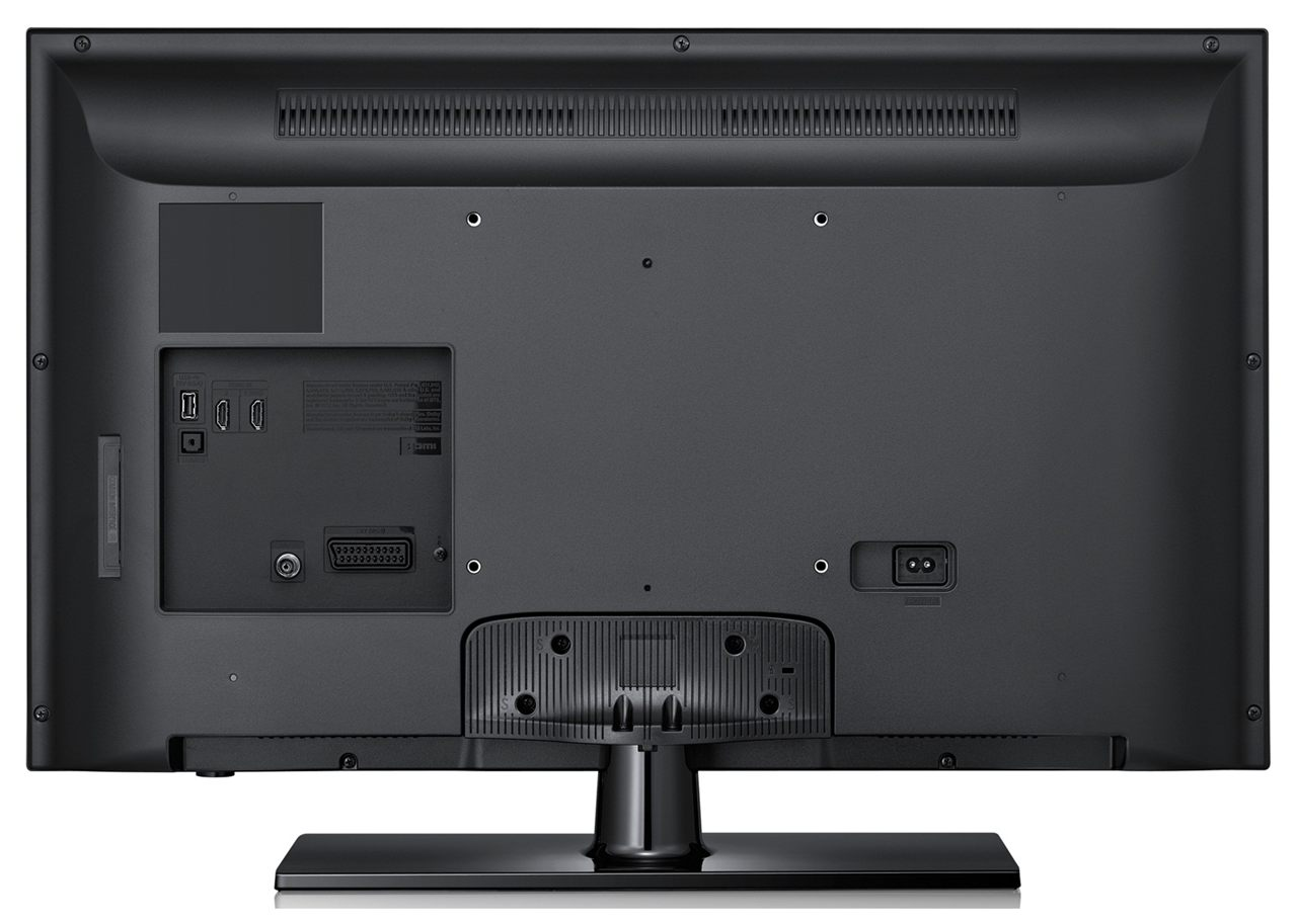 TV-Samsung-32EH4003-spate