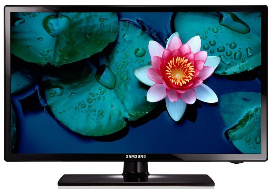 TV-Samsung-32EH4003