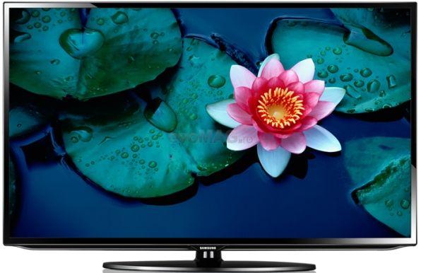 TV Samsung 32EH500 evoMag
