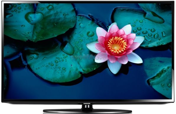 TV-Samsung-32EH5000-1.jpg.600