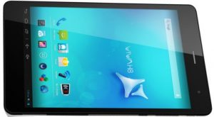 Tableta Allview Viva H8 aspect