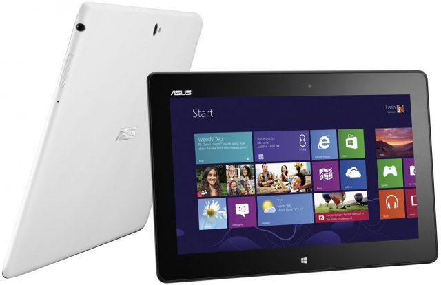 Prezentare Tableta Asus VivoTab Smart ME400C-1A063W