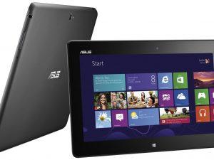 Prezentare Tableta Asus VivoTab Smart ME400C-1B077W