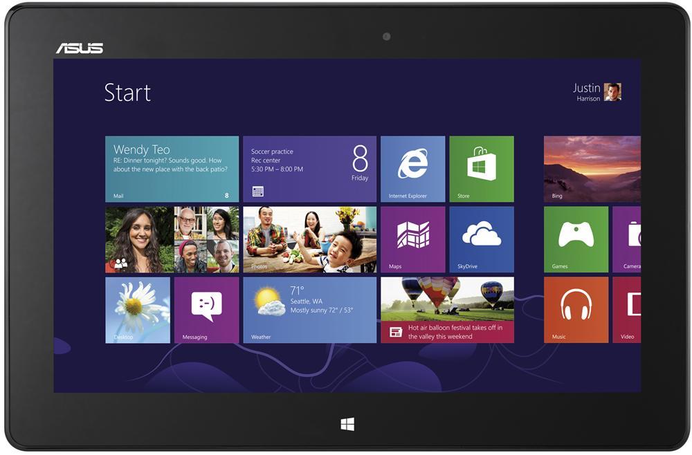 Tableta-Asus-VivoTab-Smart-ME400CL