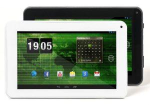Tableta E-Boda Impresspeed E350