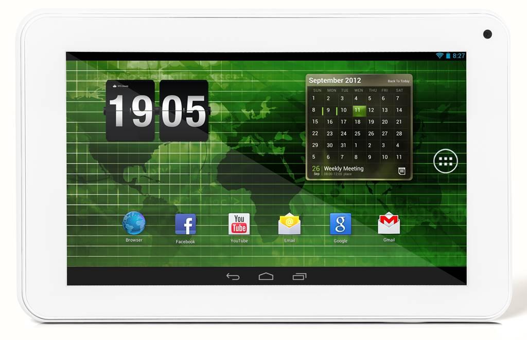 Tableta-E-Boda-Impresspeed-E350-alb