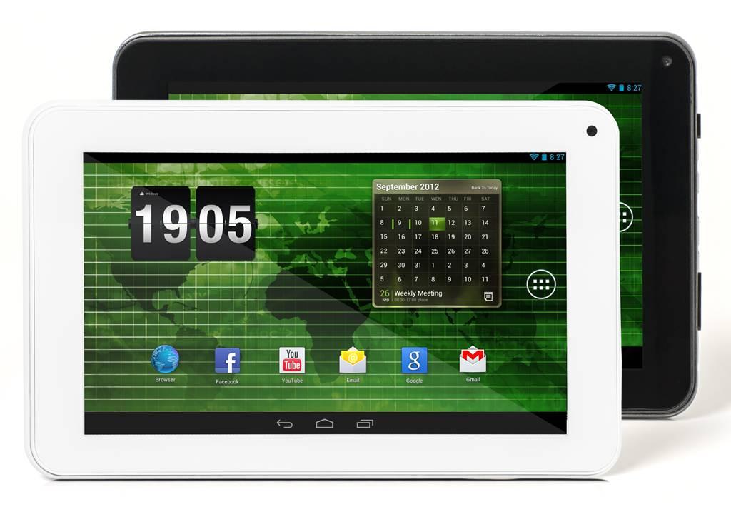 Tableta-E-Boda-Impresspeed-E350