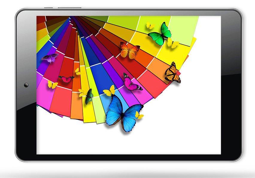 Tableta-E-Boda-Revo-R80-landscape